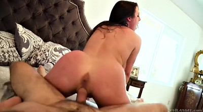 White, Angela white, Shaking, Aussie