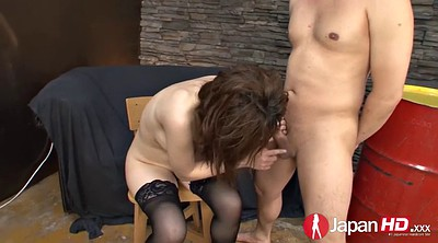 Japan, Japanese big tits, Japanese squirt, Japanese hd