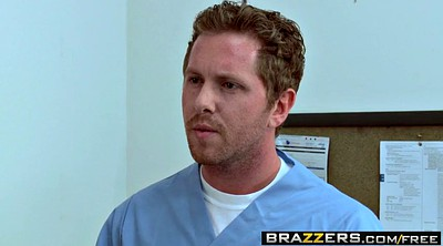 Brazzers, Star, Dirty ass, Dirty anal, Brazzers ass, Br