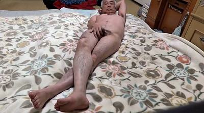 Asian granny, Japanese granny, Japanese gay, Granny handjobs, Granny handjob, Gay love