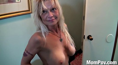 Granny solo, Mature blowjob, Showing, Saggy mature, Big saggy tits