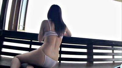 First, Bikini, Nudes, Summer day, Asian white