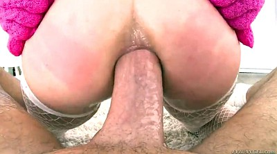 Penny pax anal, Penny pax, Penny