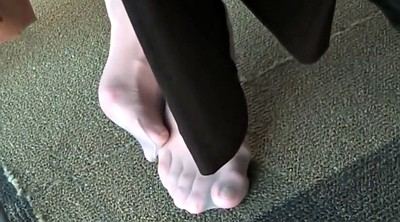 Nylon feet, Nylon foot, Library, Feet nylon, Sexy feet