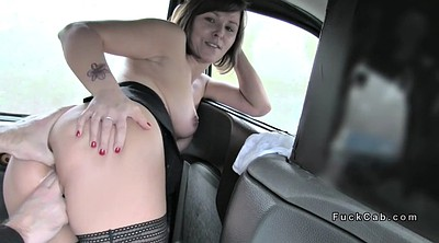 Fake taxi, Amateur mom, Fuck mom