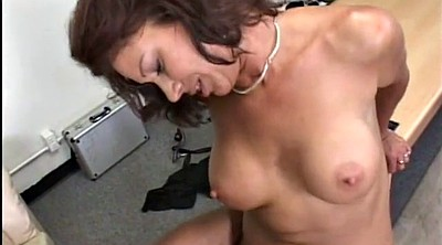 Bbw mature, Worker, Office lady, Mature office