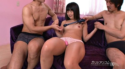 Japanese fuck, Asian toy