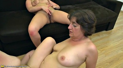 Mature lesbian, Old milf, Young milf, Mom sex, Young girls lesbian, Old lesbian