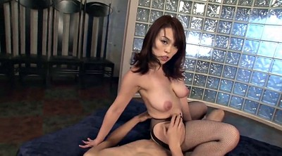 Japanese uncensored, Uncensored, Interview, Asian uncensored, Asian gangbang, Uncensored japanese
