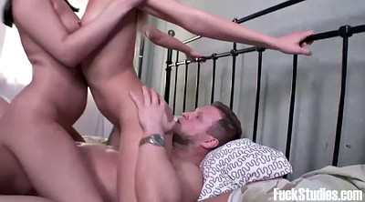 Ass, Teen anal, Jenny, Ass to mouth