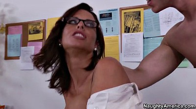 Busty, Veronica avluv, Busty mom, Avluv, Teacher milf, Stand