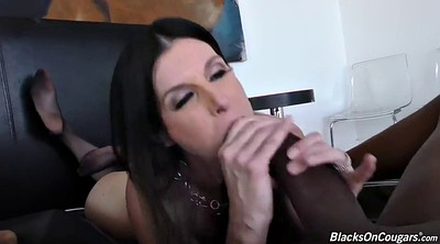 Indian, India summer, Indian anal, Tear, Anal black, India anal