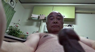 Asian old man, Asian granny, Asian handjob, Man gay, Japanese old man, Japanese old