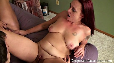 Mature casting, Hard, Wife tits, Desperate amateurs, Casting mature
