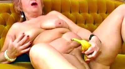 Bbw masturbation, Bbw hairy, Mature bbw, Banana