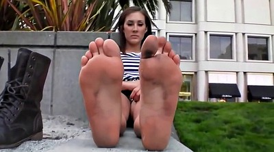 Sole, Dirty feet, Soles feet, Feet soles, Dirty soles
