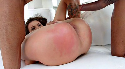 Spanking, Russian anal