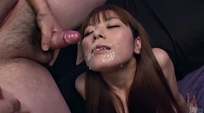 Teen hairy, Japanese orgasm
