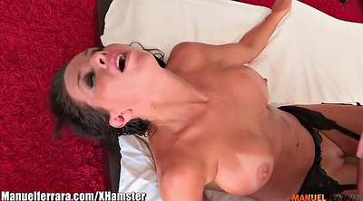 Fist, Veronica avluv, Veronica, Mature fist, Fingering orgasm, Mature fisting