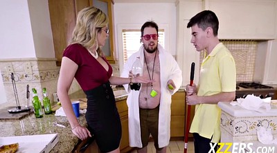 Cory chase, Cheat, Cory, Son friend, Son pov, Son friends