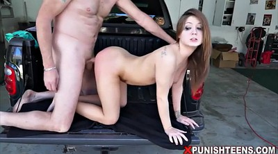 Pussy, Punishment, Punishments, Cute pussy