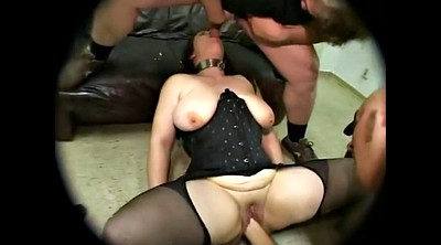 Cry, Anal fist, Anal cry, Wife orgasm, Crying
