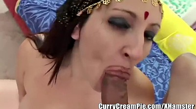 Indian, Chubby, Bbw creampie, Indian sucking, Hairy indian, Chubby creampie