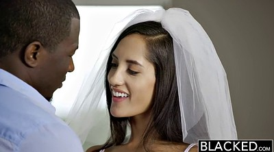 Bride, Indian cumshot, Indian big cock, Bride bbc