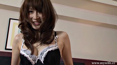 Japanese pantyhose, Asian pantyhose, Japanese hd, Rip