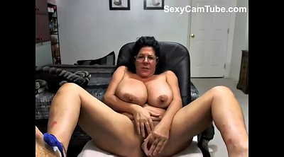 Asian black, Aunt, Party bbw, Asian black, Bbw party, Asian party