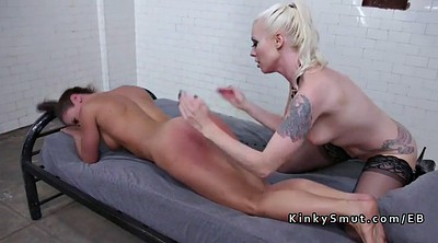 Tied, Tied up, Lesbians bdsm