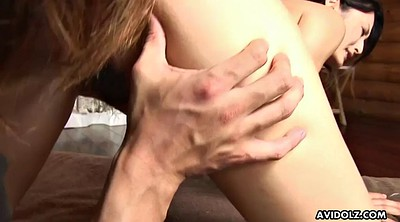 Creampie hairy, Japanese hot