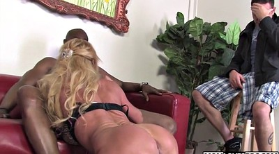 Son mom, Bbc mom, Mom bbc, Milf son, Interracial mom, In front of son