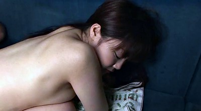 Japanese teen, Japanese gangbang, Japanese group, Japanese double, Japanese guy, Japanese big tit