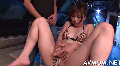 Japanese mom, Japanese mature, Asian mom, Japanese moms, Mom japanese, Japanese tease