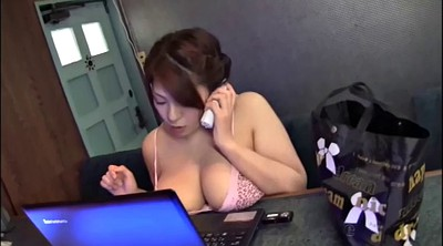 Asian softcore, Slip, Nipple slip, Asian nipple