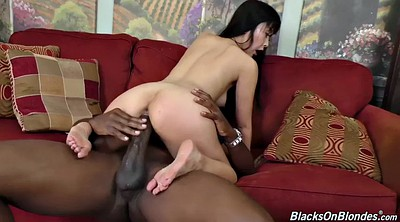 Marica hase, Japanese black, Mandingo anal, Asian black, Japanese riding, T girl