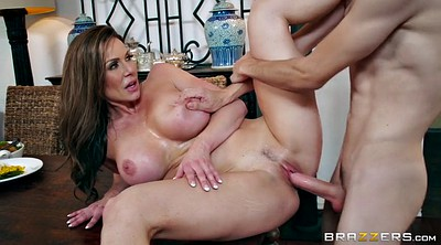 Kendra lust, Kendra, Boxing, Box, Kendra·lust, Dinner