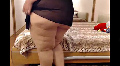 Mature solo, Mature bbw, Amateur mature