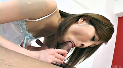Orgasm, Huge toy, Shoot