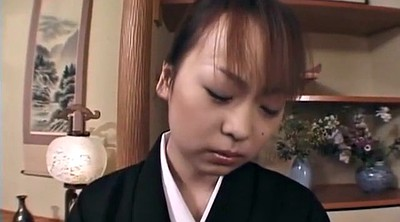 Japanese wife, Japanese subtitle, Asian wife