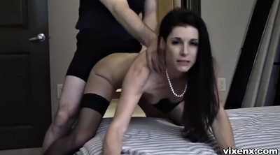 Indian, India summer, India s, Indian hairy, Indian blowjob