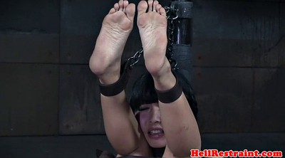 Asian bdsm, Submissive, Submission, Torment, Gay bdsm