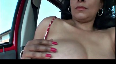 Nipple suck, Danica, Big tits compilation, Suck nipple, Nipple sucking