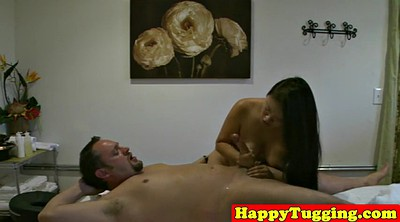 Hidden, Massage hidden cam, Asian massage, Massage asian, Hidden massage, Wanking