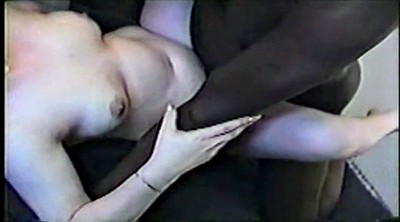 Housewife, Mature cuckold