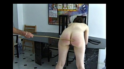 Caning, Share