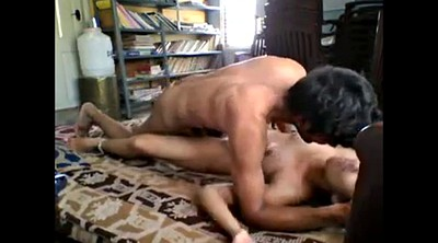 Film, Indian fuck, Indian couple, College fuck