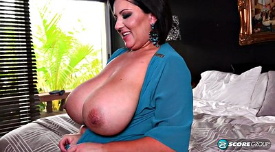Milk, Milk tits, Riding mature, Enormous tits, Bbw milk
