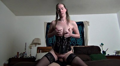 Dirty talk, Dirty talking, Milf creampie